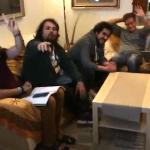 Lucca 2017 – Videoblog – Giorno 3