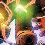 Marvel, Legacy: le prime pagine di Infinity Countdown: Prime, di Duggan e Deodato Jr.