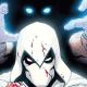 Marvel, Legacy: Max Bemis dà vita a nuovi incubi per Moon Knight