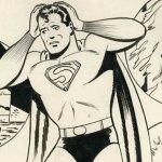 DC Comics, Action Comics #1000: come è stata recuperata la storia perduta di Jerry Siegel e Joe Shuster