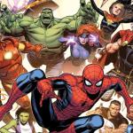 Panini: nuovi dettagli sul rilancio Marvel, i Fantastici Quattro tornano a dicembre!