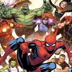 Panini: Lupoi su come verranno pubblicate in Italia le storie della nuova Marvel di Cebulski