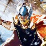 Marvel: svelato perché Thor viene chiamato Dio del Tuono