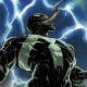 Marvel: Donny Cates conferma una teoria sull'aspetto di Venom