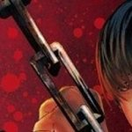 Planet Manga annuncia Six Bullets e Unemployed Concentration Camp