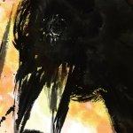Dororo: un nuovo anime basato sul manga di Osamu Tezuka
