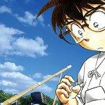 Detective Conan: annunciata una nuova pausa per il manga