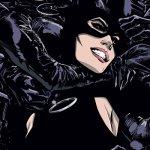 DC Comics: ecco il nuovo costume di Catwoman!
