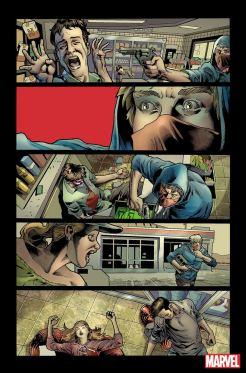 Immortal Hulk #1, anteprima 06