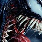Marvel: Todd McFarlane parla del film di Venom e della nascita delle ragnatele a spaghetti