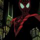 Marvel - Saladin Ahmed e Javier Garron rilanciano Miles Morales: Spider-Man!