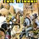 Tex Willer 3: Il segreto del medaglione, la recensione