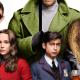 Umbrella Academy: Gerard Way parla del suo contributo alla serie TV Netflix