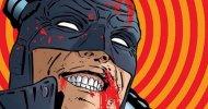 Le origini segrete di Steve Orlando, il nuovo scrittore di Justice League of America