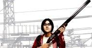 I am a Hero di Kengo Hanazawa: la prima immagine del film