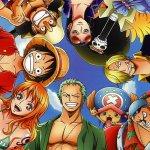 One Piece: annunciati 20 progetti speciali per il ventennale