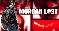 Cartoomics 2016: Chiaverotti annuncia il crossover tra Brendon e Morgan Lost