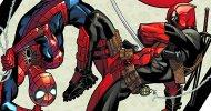 Marvel, Spider-Man/Deadpool: il ritorno di Kelly e McGuinnes – anteprima