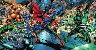 DC Comics – Speciale: i 10 più grandi nemici della Justice League