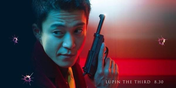 lupin-iii-oguri-shun-1024x576