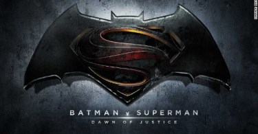 140521170826-batman-v-superman-logo-story-top