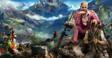 far_cry_4_new_game-wide