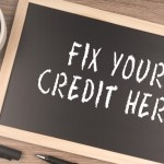 Free Credit Repair 3 Ways To Fix Your Credit Score 2021 Badcredit Org