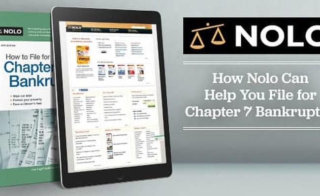 Credit Repair Legal Book Forms Nolo - Instumental ST