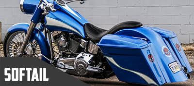 Wiring Diagram Bad Dad Custom Bagger Parts For Your Bagger