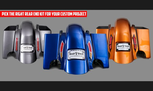 small resolution of select the perfect kit for your bagger project