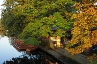Autumn-Dedham RS
