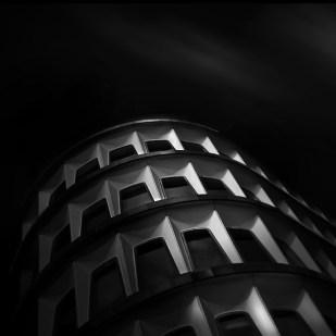 London Apartments - Craig Gorham