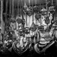 Treasure for Sale, 2014, Marion Sidebottom