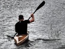 canoeist-alex