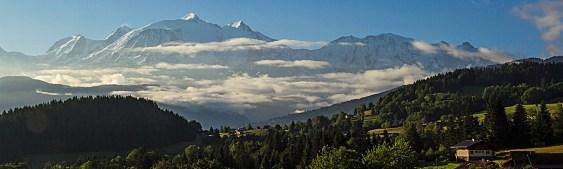 mont-blanc-in-morning-tim-douce-poty-13-09-16