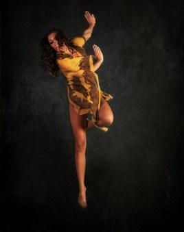Leap - Craig Gorham