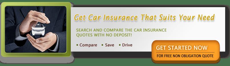 Zero Down Payment Car Insurance 0 Down Payment Auto Insurance