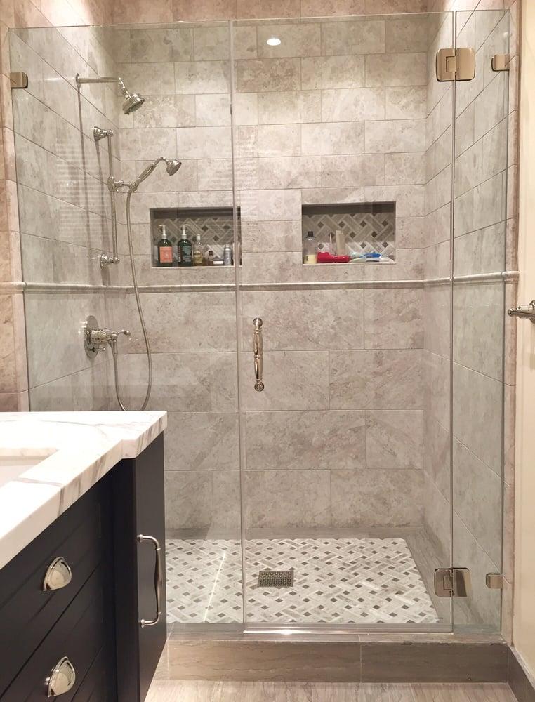20 Best Bathroom Remodel Contractors in San Francisco