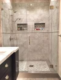 20 Best Bathroom Remodel Contractors in San Francisco ...