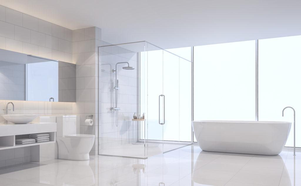 Best Bathtub Ideas Of 2019 Badeloft