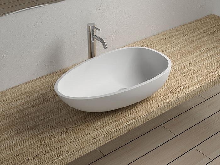 vessel vs undermount sinks what s the