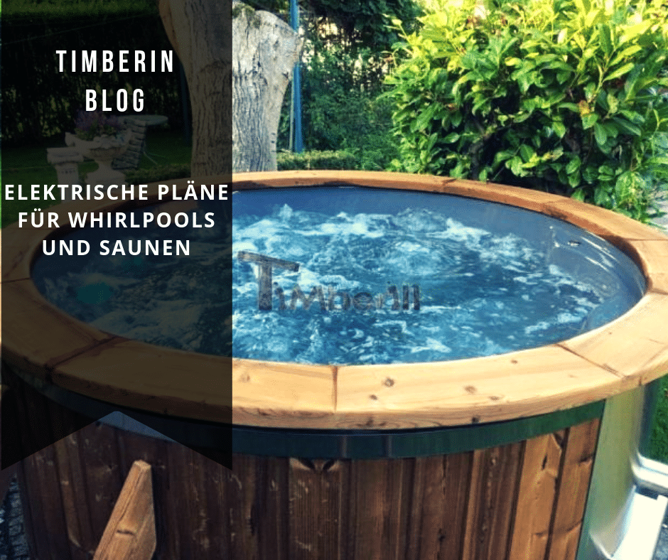 Timberinblog 2019 08 06T111627.723