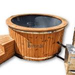 HotPot-Fiberglas-mit-Aussenofen-33-150x150 Hot Pott Topf kaufen Schweiz