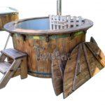 Badefass-aus-Kusntstoff-mit-Innenofen-150x150 isbjörn badetonne