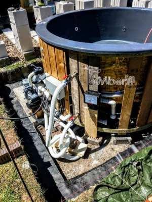 Badetonne-Fiberglas-Terrasse-Einbaumodell-Classic-Modell-18-300x400 Badetonne Fiberglas Terrasse Einbaumodell, Marc, Wettin-Löbejün, Deutschland