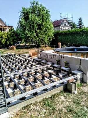 Badetonne-Fiberglas-Terrasse-Einbaumodell-Classic-Modell-19-300x400 Badetonne Fiberglas Terrasse Einbaumodell, Marc, Wettin-Löbejün, Deutschland
