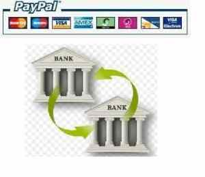 payment-methods-300x259 Kaufprozess
