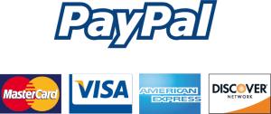 paypal-logo-11-300x126 Paypal
