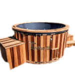 Picture1-1-150x150 Hot tubs mit Glasfasereinsatz