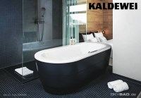Badewannen-Blog - Erfahrungen rund um die Badewanne